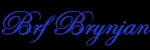Brf Brynjan